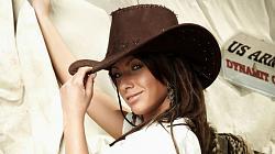 Шляпы и шляпки-11-4-jpg