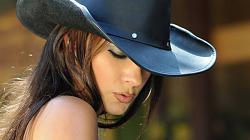 Шляпы и шляпки-11-7-jpg