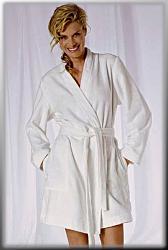 Домашняя одежда-11-2-jpg