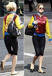 Женский бомбер-1319484263_059e3__rosamund-pike-yellow-bomber-jacket-1-jpg