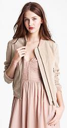 Женский бомбер-symford-suede-bomber-jacket-jpg