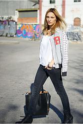 Женский бомбер-topshop-jeans-h-m-trend-jacket-zara-shirt_400-jpg