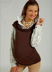Одежда для будущих мам-kostyumy_dlya_beremennyh_0-jpg