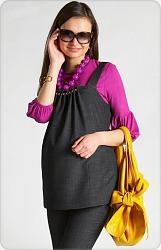 Одежда для будущих мам-t3noi4i0gok-jpg