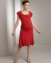 Одежда для будущих мам-1721460-jpg