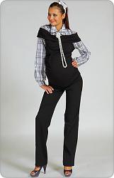 Одежда для будущих мам-pregnant4-jpg