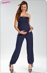 Одежда для будущих мам-13026806908992-jpg