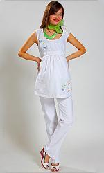Одежда для будущих мам-865-jpg