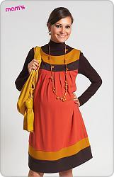 Одежда для будущих мам-59319207_5-jpg