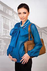 Одежда для будущих мам-b4x0a-xvaqa-jpg