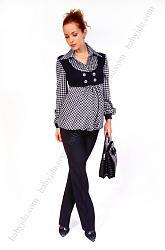 Одежда для будущих мам-555944-jpg