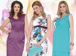 Одежда для будущих мам-1341309579_clothes_for_pregnant_women_02-jpg