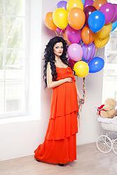 Одежда для будущих мам-img_8659s_20120510130549-jpg