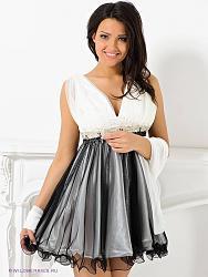 Одежда для будущих мам-korotkie-platya-v-grecheskom-stile-4-jpg
