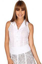 Блузки с американской проймой-belbluza-jpg