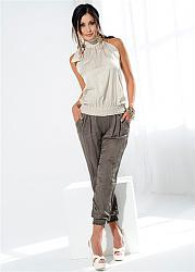 Блузки с американской проймой-65a037397727-jpg