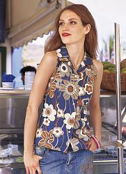 Блузки с американской проймой-thumb_800x600_10-jpg