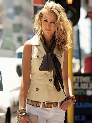 Блузки с американской проймой-bu4-jpg