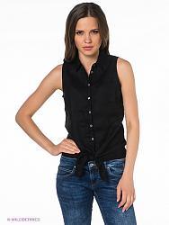Блузки с американской проймой-977630-1-jpg
