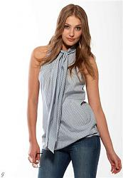 Блузки с американской проймой-3829e4c32e42-jpg