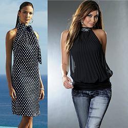 Блузки с американской проймой-04ce10b9e71a-jpg