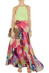 Блузки с американской проймой-dlinaya-ybka-alice-olivia-jpg