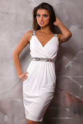 Платье в греческом стиле-1681_photo29-jpg