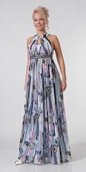 Платье в греческом стиле-7647966b7343c29048673252e490f736_1879593674_130317979201_800px-jpg