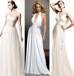 Платье в греческом стиле-svadebnye-platja-v-grecheskom-stile_3-jpg