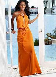Платье в греческом стиле-27950ed0893d324bb37f2f011fe1926c-jpg
