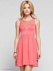 Платье в греческом стиле-913894-1-jpg