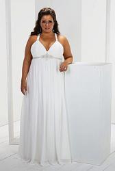 Платье в греческом стиле-svadebnye-platya-dlya-polnyx-nevest2-jpg