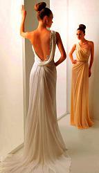 Платье в греческом стиле-hamelin-jpg