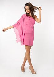 Платье в греческом стиле-150a-2-jpg