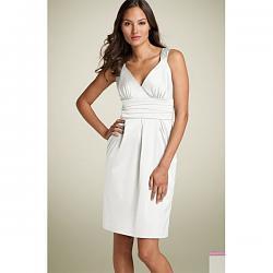 Платье в греческом стиле-865-1648-thickbox-jpg