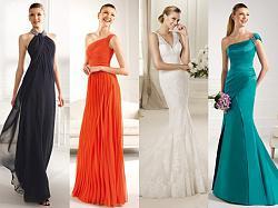 Платье в греческом стиле-platya-v-grecheskom-stile-20134-jpg