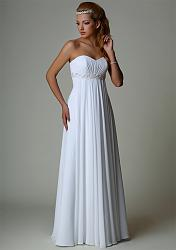 Платье в греческом стиле-svadebnye_platya_v_grecheskom_stile_27-jpg