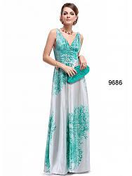 Платье в греческом стиле-dlinnoje-platje-iz-atlasa-jpg