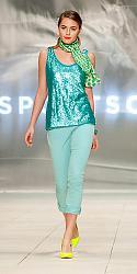 Какие капри сейчас самые модные-modnye-kapri-2013-foto1-jpg