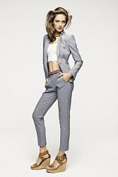 Какие капри сейчас самые модные-modnye-kapri-2013-foto4-jpg