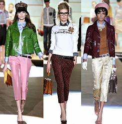 Какие капри сейчас самые модные-modnye-kapri-2013-22-jpg