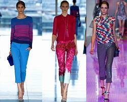 Какие капри сейчас самые модные-modnye-kapri-20131-jpg