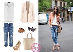 Рваные джинсы – с чем носить?-1368225621_look-jpg