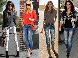 Рваные джинсы – с чем носить?-1371483278_from_what_to_wear_ripped_jeans-jpg