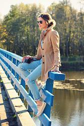 Рваные джинсы – с чем носить?-rvanie-dzhinsi2-jpg