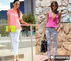 Рваные джинсы – с чем носить?-rvanye-dzhinsy_5_0-jpg