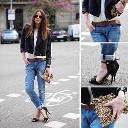 Рваные джинсы – с чем носить?-s-chem-nosit-rvanye-dzhinsy-modnye-sovety-i-originalnye-idei-24-jpg