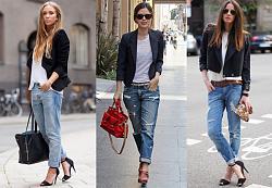 Рваные джинсы – с чем носить?-boi-5-jpg