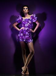 Платья из цветов-platja-iz-cvetov-1-jpg