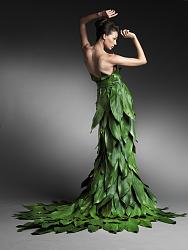 Платья из цветов-platja-iz-cvetov-2-jpg